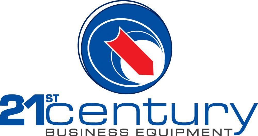 21st Century Business Equipment
