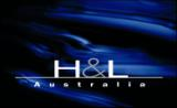 H&L Australia