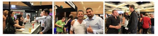Hospitality Expo 2014