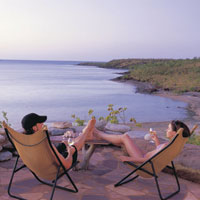 Latest Hotel statistics show strong demand in Perth,  Karratha while South West struggles