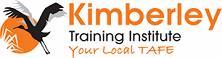 Kimberley Training Institute