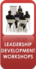 Leadership Development Workshops