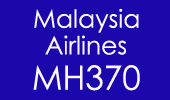 Malaysian Airlines MH370 Accommodation Occupancy Portal