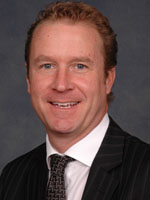 Paul Brockschlager