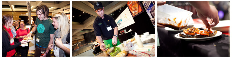 2010 WA's Best Country Pub Steak Sandwich Competition