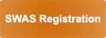 SWAS registration button