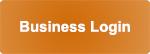 Business login button