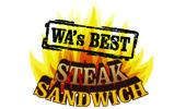 WA's Best Steak Sandwich